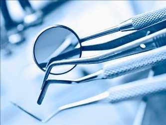 Dental-Diagnostics-And-Surgical-Equipment-1