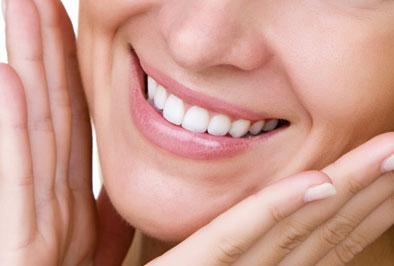 svc_dental_2